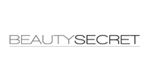 Белье Beauty Secret