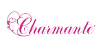 Charmante - Fashion